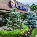 Photo of Comfort Inn Middletown
