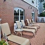 Photo of Comfort Inn & Suites Dover