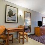 Foto di Comfort Inn -- Alton