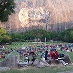 Foto di Stone Mountain Park