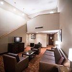 Crowne Plaza Hotel Philadelphia - Cherry Hill Foto