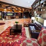Photo of Crowne Plaza Hotel Detroit-Novi