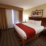 Country Inn & Suites By Carlson, Fort Worth Foto