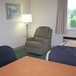 Extended Stay America - Columbia - West - Stoneridge Dr. Foto
