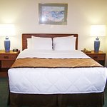 Photo of Extended Stay America - Columbia - West - Stoneridge Dr.