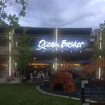 Photo de Ocean Basket Menlyn
