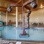 Best Western Plus Kelly Inn & Suites Foto