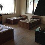 Hotel Anda Foto