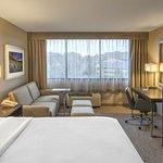 Holiday Inn Denver Lakewood Foto