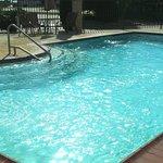 Photo of Holiday Inn Express Suites Lake Worth NW Loop 820