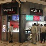 Zdjęcie Waffle Factory
