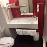 Photo de Ibis Styles Dijon Central