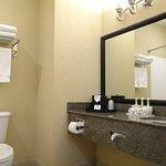 Holiday Inn Express Salisbury-Delmar Foto