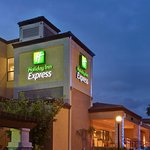 Photo of Holiday Inn Express San Luis Obispo