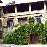 Foto di Castello di Verrazzano