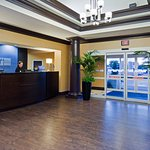Photo of Holiday Inn Express Hotel & Suites Columbia-Fort Jackson