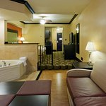Foto di Holiday Inn Express Hotel & Suites Columbia-Fort Jackson