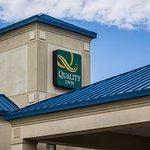 Photo of Quality Inn Fuquay Varina