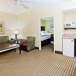 Foto di Holiday Inn Express N. Myrtle Beach-Little River