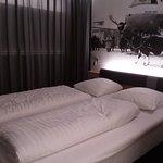 Foto de Zleep Hotel Billund
