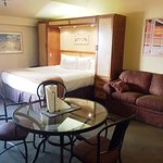 Photo of San Luis Bay Inn
