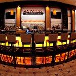 Poughkeepsie Grand Hotel Foto