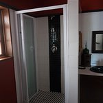 Foto di Bluegum Hill Guesthouse and Apartments
