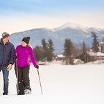Photo of Mirror Lake Inn Resort & Spa