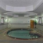 Photo de Northwood Inn and Suites