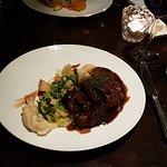 صورة فوتوغرافية لـ Achterath´s Restaurant