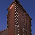 Photo of Crowne Plaza Hotel Dallas Downtown