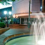 Photo of Crowne Plaza Memphis Downtown