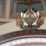 State Capitol Foto