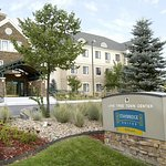 Foto de Staybridge Suites Denver South-Park Meadows