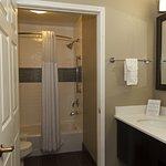Photo of Staybridge Suites Denver South-Park Meadows