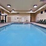 Photo of Staybridge Suites Kalamazoo