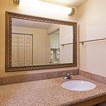 Photo of Staybridge Suites Downtown San Antonio Convention Center