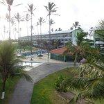 Photo de Ancorar Flat Resort