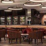 EnoBAR + Kitchen Restaurant & Lounge