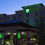 Photo of Holiday Inn Hotel & Suites West Edmonton