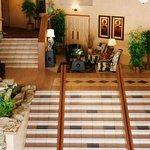 Photo of Medicine Hat Inn & VLT Lounge