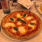Osteria Italiana Foto