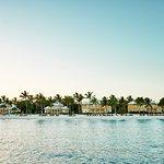 Tortuga Bay Hotel Puntacana Resort & Club Foto