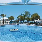 Pool - Pine Bay Holiday Resort Photo