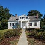 Vicksburg National Military Park Photo