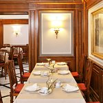 Photo of Hotel Arcangelo