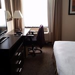 Holiday Inn LaGuardia Airport Foto