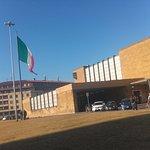 Photo of Stazione di Firenze Santa Maria Novella