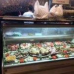 Photo de C El Sayed Restaurant