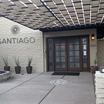 Santiago Resort Foto